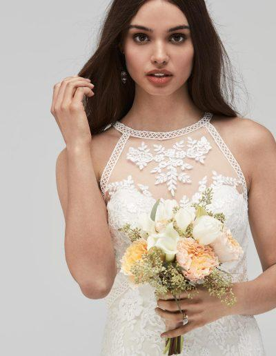 Aquila Wedding Dress