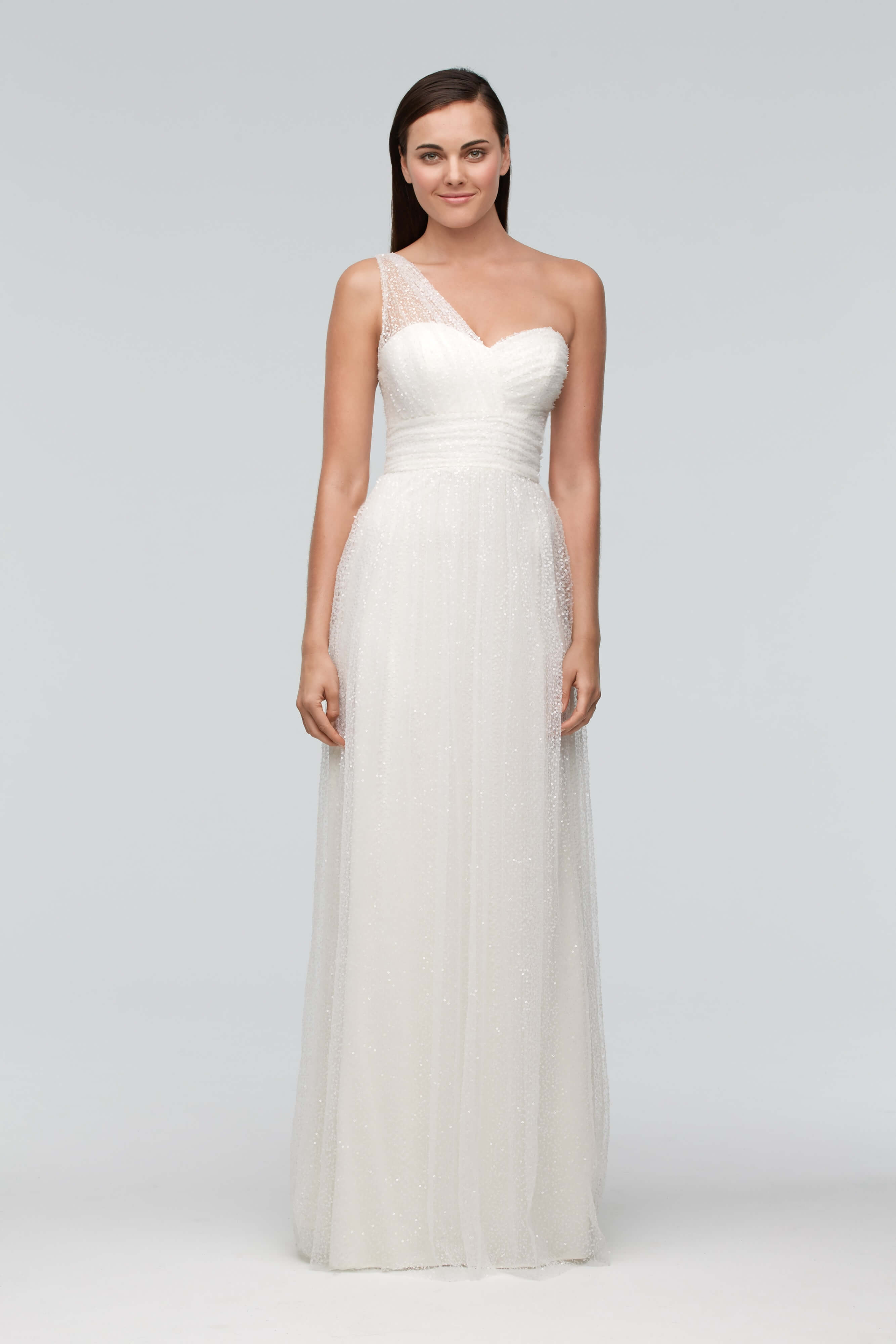 e646ff17c772 Wattersmaids | Iconic Bride | Prices Start From £200