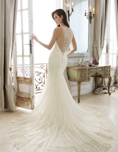 sophia_tolli_wedding_dresses_alethia_Y11887_light_champagne_2