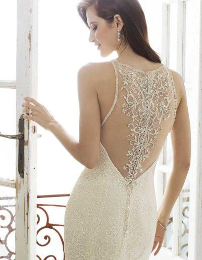 sophia_tolli_wedding_dresses_alethia_Y11887_light_champagne_3