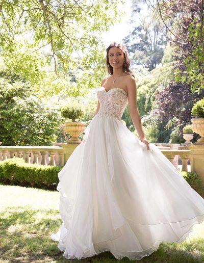 sophia_tolli_wedding_dresses_almandine_Y21826_ivory_nude_2