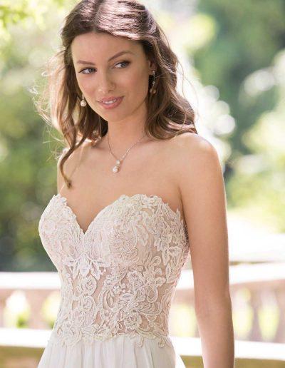 sophia_tolli_wedding_dresses_almandine_Y21826_ivory_nude_3