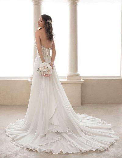 sophia_tolli_wedding_dresses_almandine_Y21826_ivory_nude_4