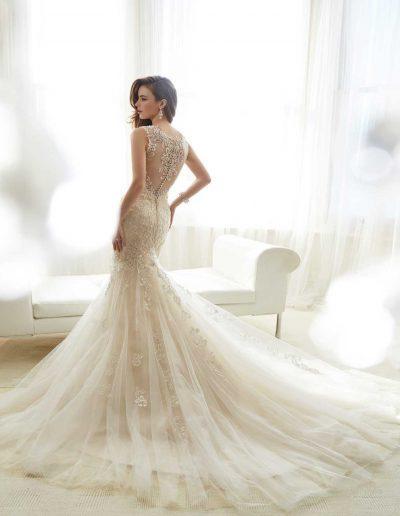 sophia_tolli_wedding_dresses_amie_Y11722_ivory_2