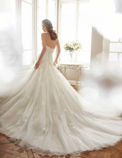 sophia_tolli_wedding_dresses_deon_Y11715_ivory_blush_2