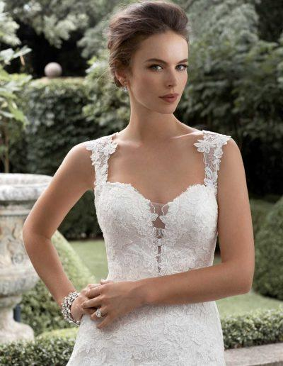 sophia_tolli_wedding_dresses_deon_Y11715_ivory_blush_3