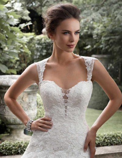 sophia_tolli_wedding_dresses_deon_Y11715_ivory_blush_4