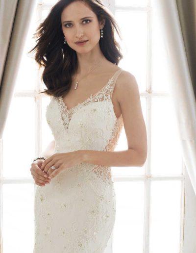 sophia_tolli_wedding_dresses_desdemona_Y11879_ivory_2