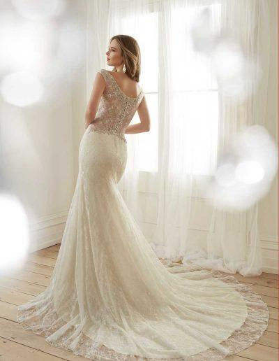sophia_tolli_wedding_dresses_fleur_Y11710_ivory_light_champagne_2