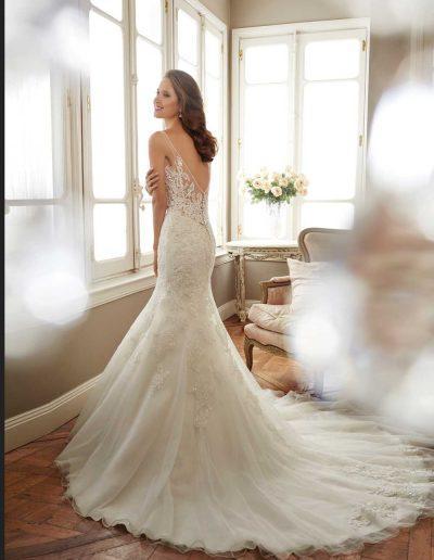 sophia_tolli_wedding_dresses_margot_Y11707_ivory_2