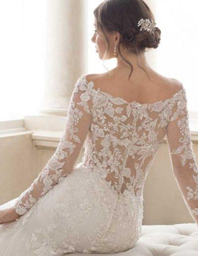 sophia_tolli_wedding_dresses_olivine_Y21825_french_vanilla_3