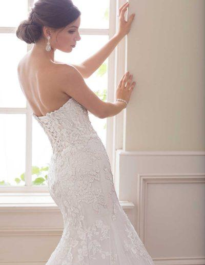 sophia_tolli_wedding_dresses_olivine_Y21825_french_vanilla_4