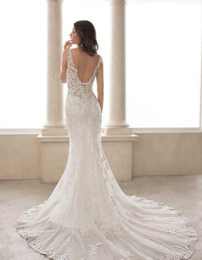 sophia_tolli_wedding_dresses_turquoise_Y21817_ivory_2