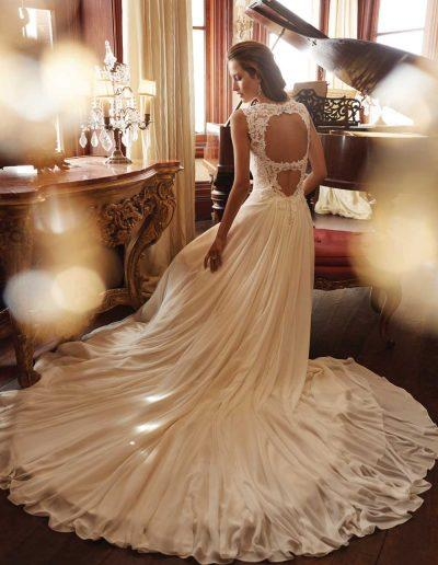 sophia_tolli_wedding_dresses_yvette_Y11717_ivory_light_gold_2