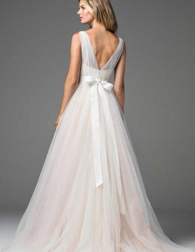 watters_wedding_dresses_agnessa_18610_amaranth_2