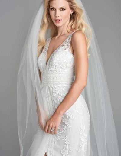 watters_wedding_dresses_clairee_10106_ivory_2