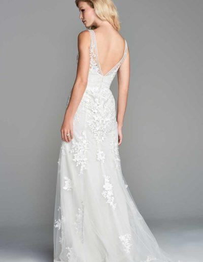 watters_wedding_dresses_clairee_10106_ivory_3