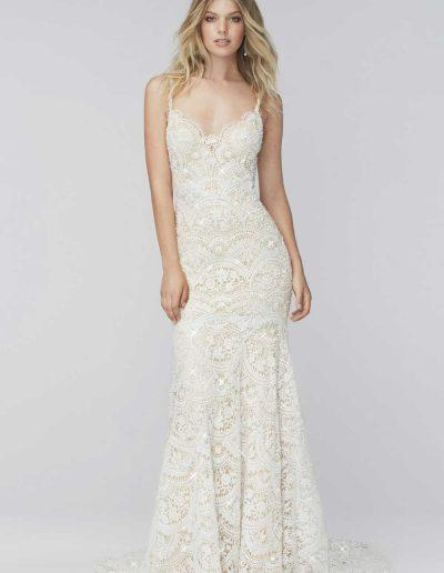 watters_wedding_dresses_elisa_beaded_16153B_ivory_nude_1