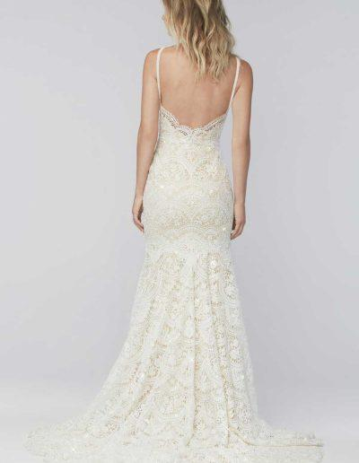 watters_wedding_dresses_elisa_beaded_16153B_ivory_nude_2
