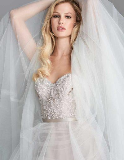 watters_wedding_dresses_hathor_10700_ivory_latte_2