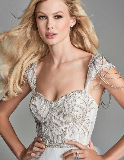 watters_wedding_dresses_jaylynn_10701_ivory_2