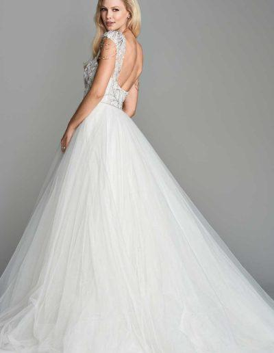 watters_wedding_dresses_jaylynn_10701_ivory_3