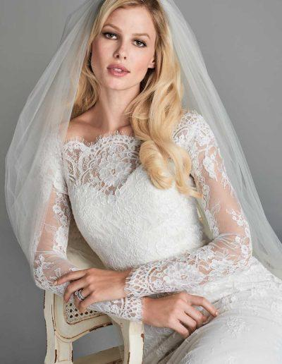watters_wedding_dresses_kesington_10104_ivory_oyster_2