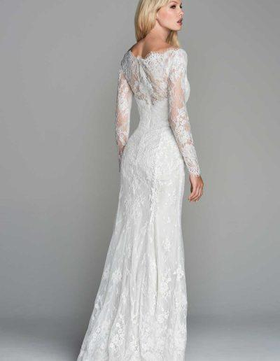 watters_wedding_dresses_kesington_10104_ivory_oyster_3