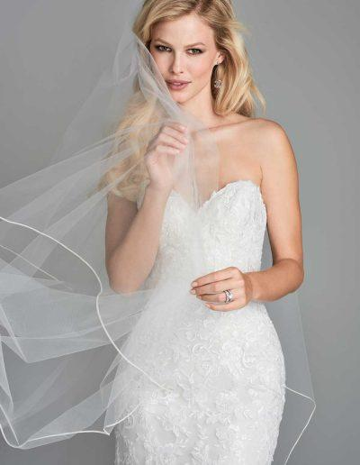 watters_wedding_dresses_oona_10107_ivory_2