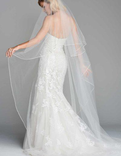 watters_wedding_dresses_oona_10107_ivory_3