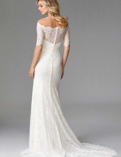 TwooWatters Savanagh Wedding Dress