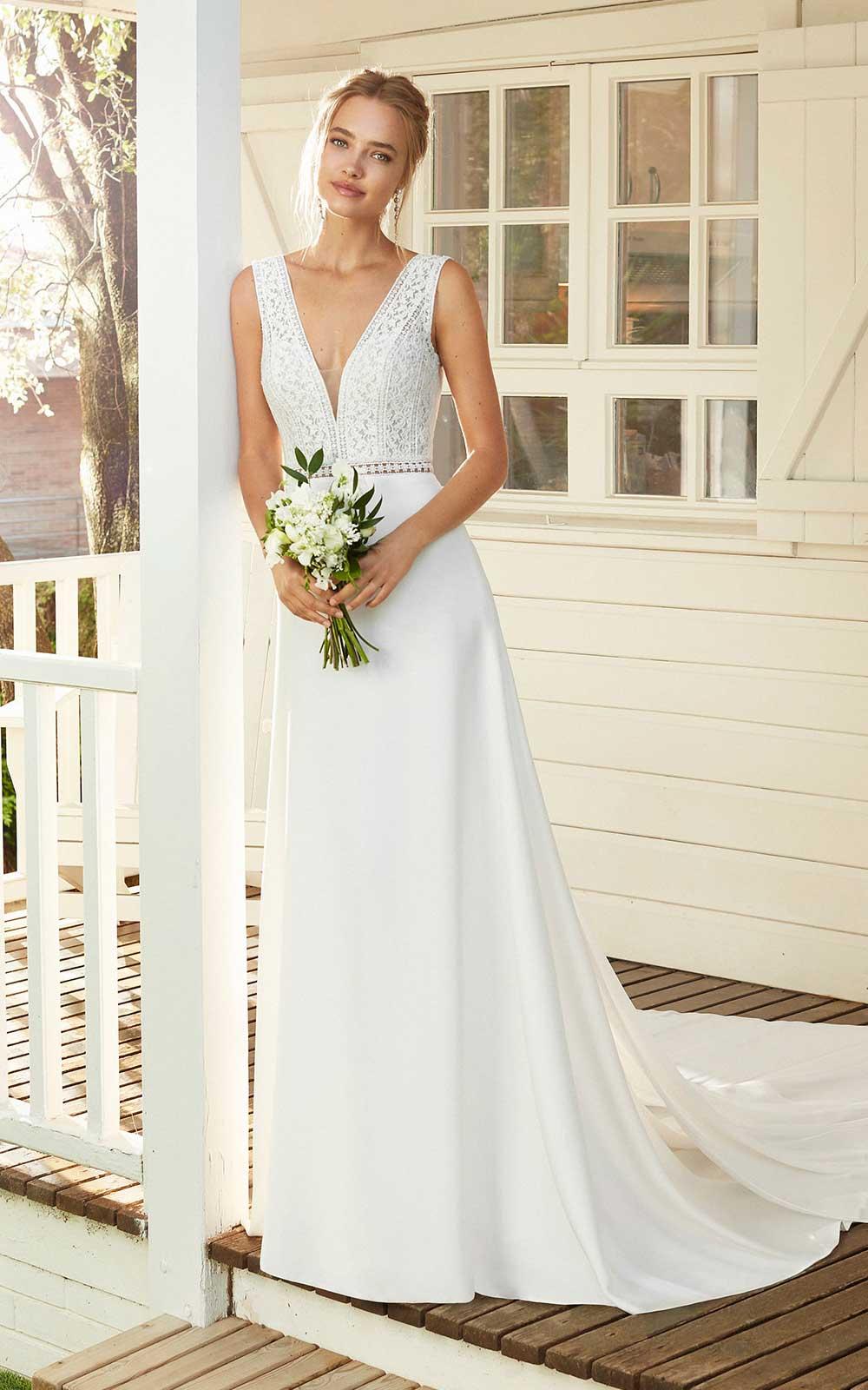 Wedding Dresses Accessories Bridal Shop Edwinstowe Iconic Bride,Cheap Wedding Dresses Plus Size