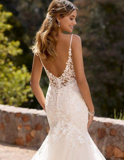 skylar sophia tolli wedding dress 2021 collection